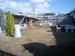 f:id:ituki:20101225124725j:image