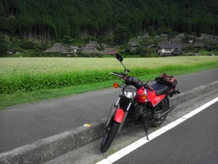 f:id:ituki:20120909095634j:image:w240